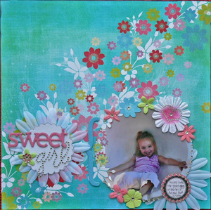 Sytycsweek_7_urban_chic_sweet_girl